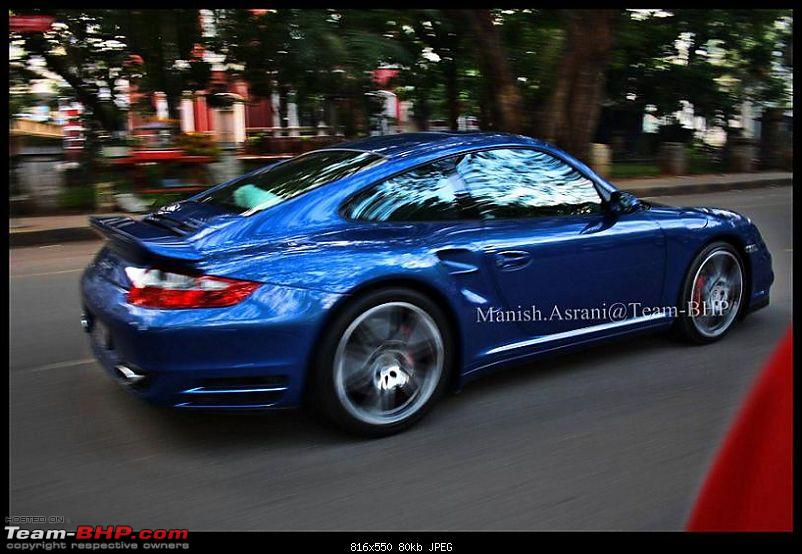 Supercars & Imports : Bangalore-turbo-1.jpg
