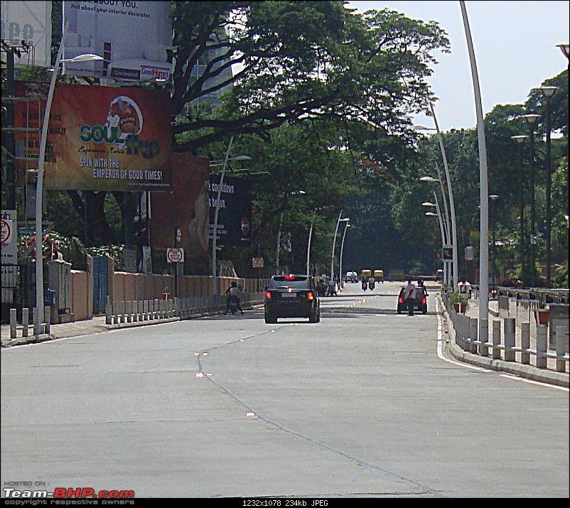 Supercars & Imports : Bangalore-dsc04984.jpg