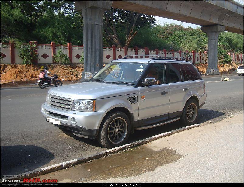 Supercars & Imports : Bangalore-dsc04995.jpg