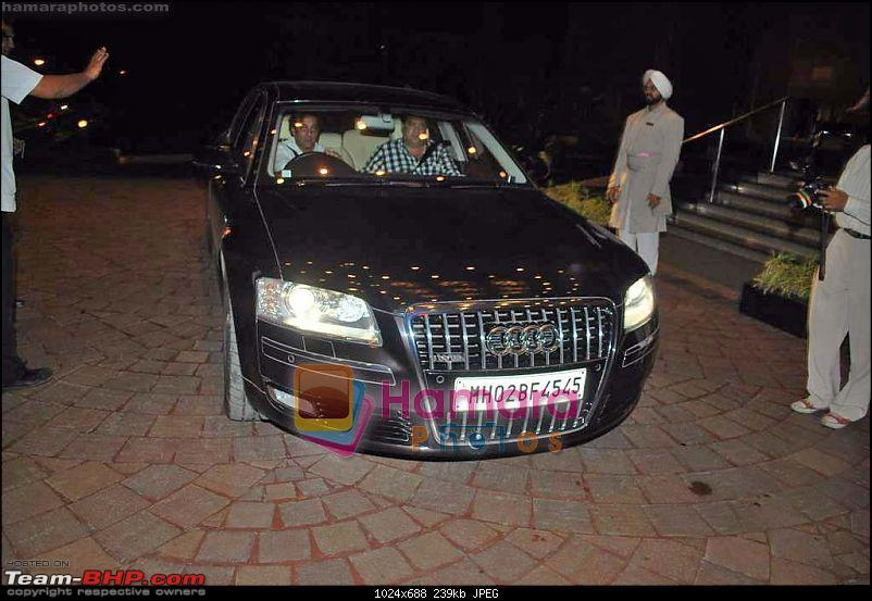 Bollywood Stars and their Cars-sanjay-dutt-human-trafficking-ngo-event-taj-land_s-end-5th-nov-2009-22.jpg