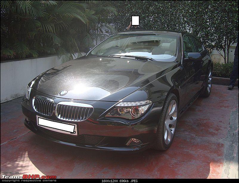 Supercars & Imports : Delhi-dsc04151.jpg