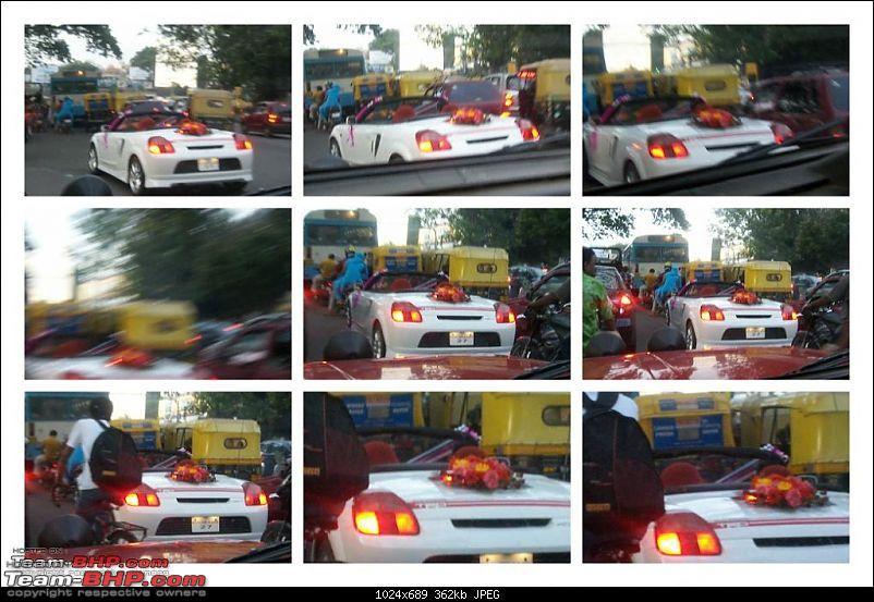 Big-fat Indian wedding cars.-top-less1.jpg