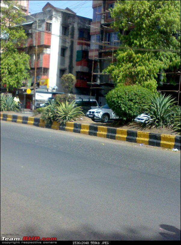 Supercars & Imports : Nagpur-260520101247.jpg