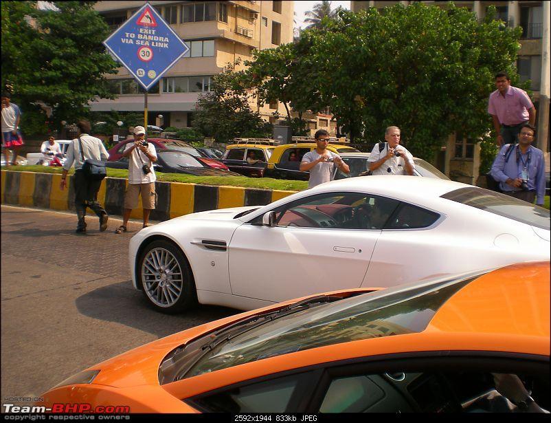 Pics: Lamborghini Gallardos in Mumbai-dscn2469.jpg