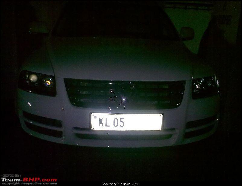 Supercars & Imports : Kerala-26052010326.jpg