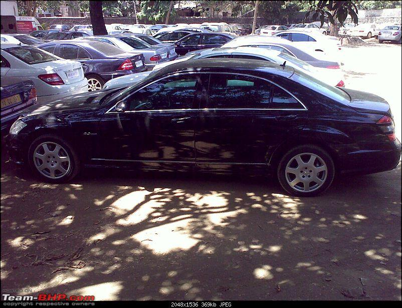 Spotted S55 ///AMGs - (Real ones & convincing AMG kits)-27052010393.jpg