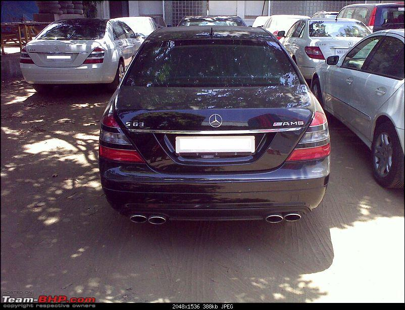 Spotted S55 ///AMGs - (Real ones & convincing AMG kits)-27052010395-copy.jpg