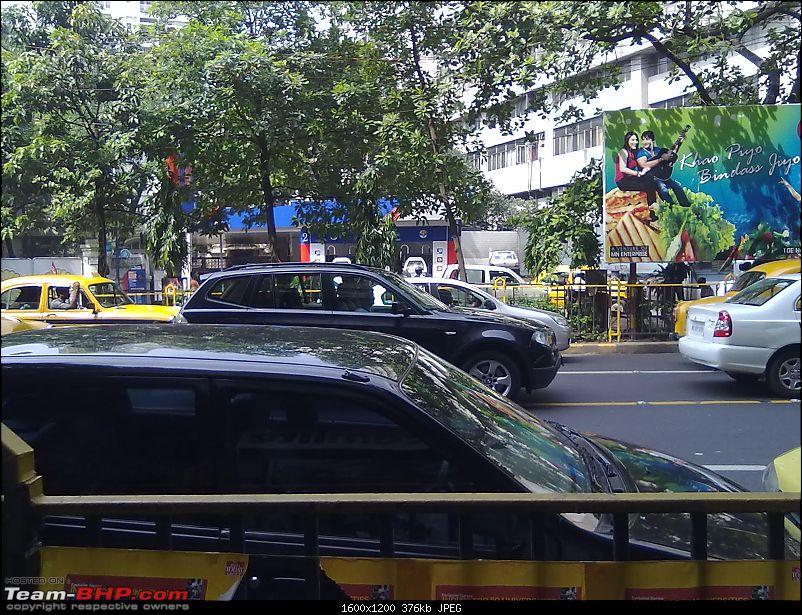 Supercars & Imports : Kolkata-28052010115.jpg