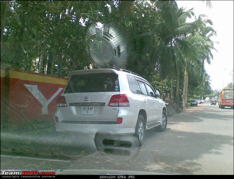 Supercars & Imports : Kerala-06082008001.jpg