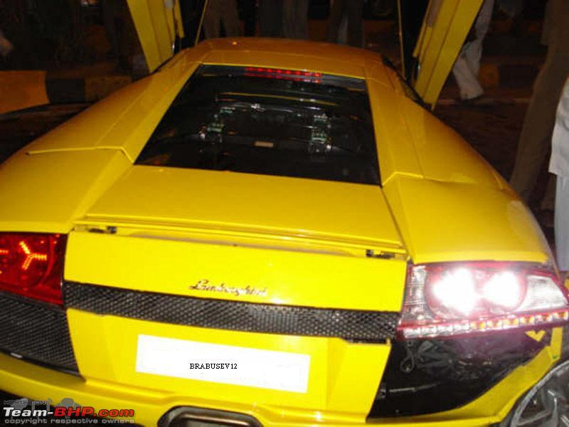 Name:  lambo_07.jpg