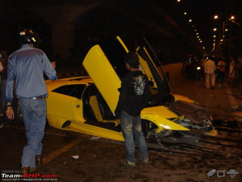 Name:  lambo_09.jpg