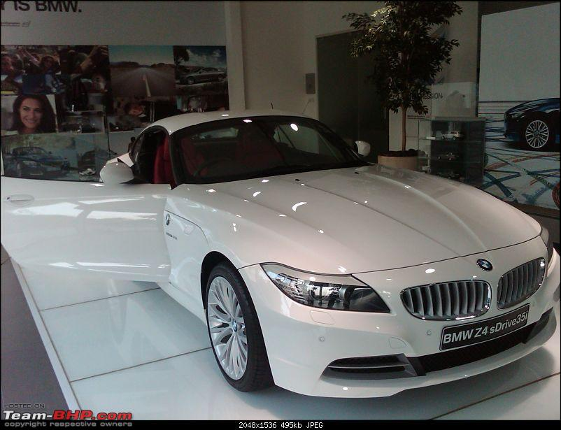 Great Indian Road Trip – BMW Z4 35i Convertible from Bombay to Goa-img00083201003281811.jpg