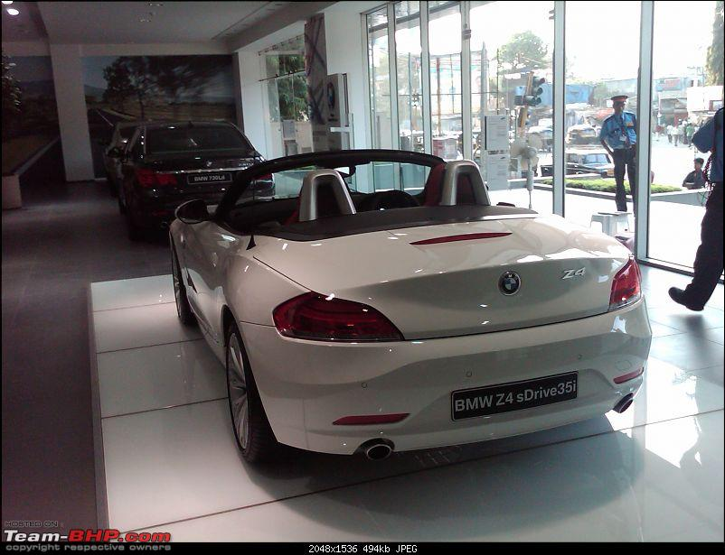Great Indian Road Trip – BMW Z4 35i Convertible from Bombay to Goa-img00081201003281757.jpg