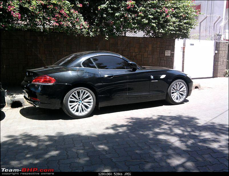 Pics : BMW z4-photo0683.jpg