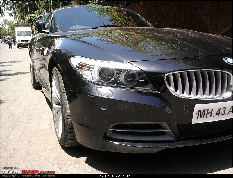 Pics : BMW z4-photo0687.jpg