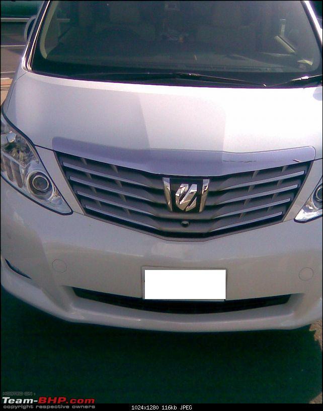 Supercars & Imports : Bangalore-image017.jpg