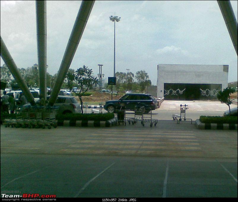 Supercars & Imports : Gujarat-06062010.jpg