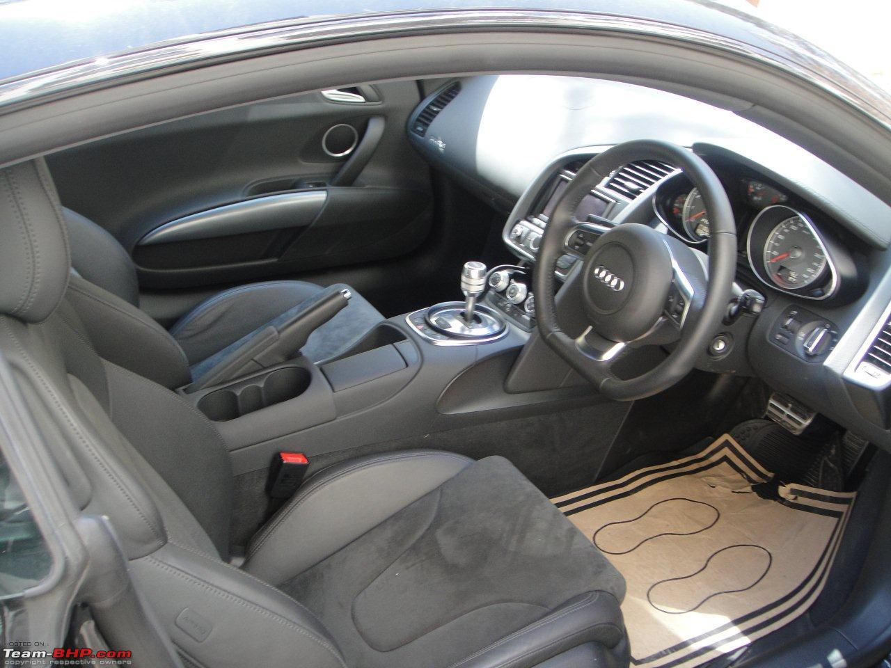 front exterior audi reviews in end cars and pictures pakwheels prices new pakistan price