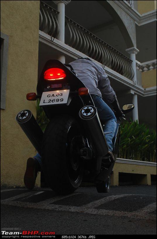 Supercars & Imports : Goa-dsc_5939.jpg