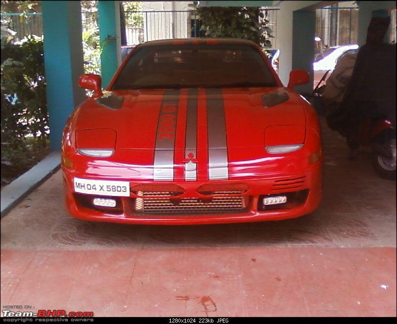 Pics : Mitsubishi GTO / 3000GT / Stealths in India-photo0009.jpg