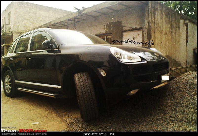 Supercars & Imports : Delhi-05062010795.jpg