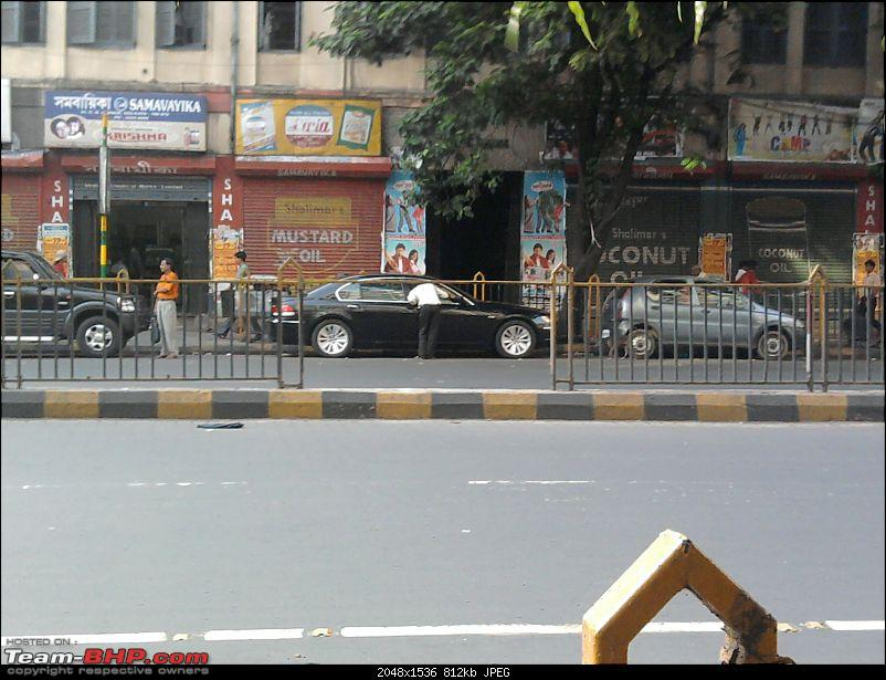 Supercars & Imports : Kolkata-photo0186.jpg