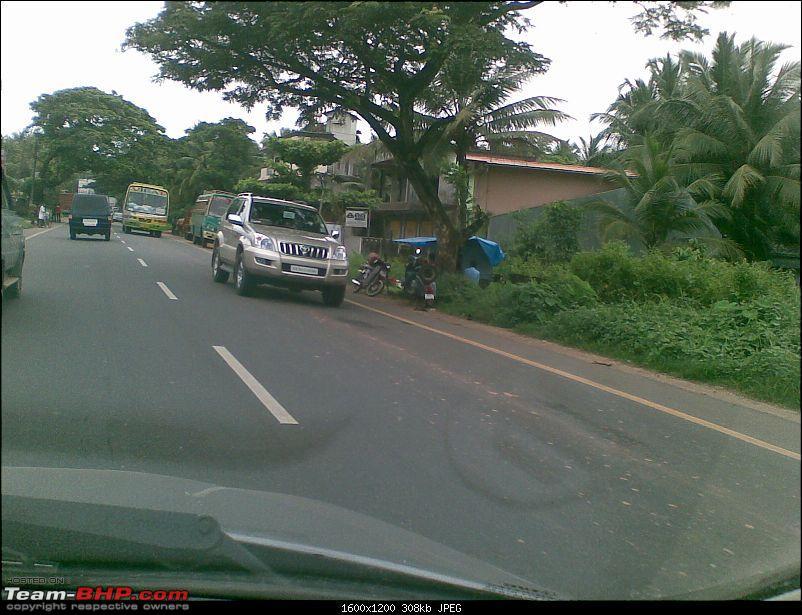 Supercars & Imports : Kerala-08082008001.jpg