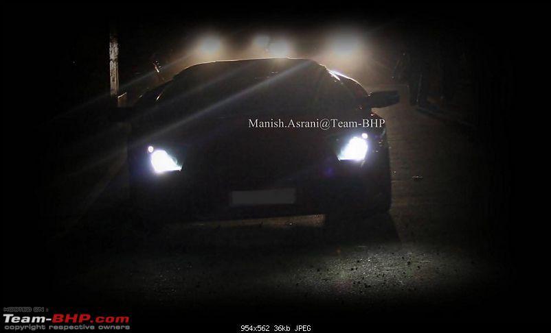 Supercars & Imports : Bangalore-img_9466.jpg