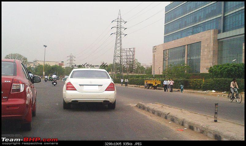 Supercars & Imports : Delhi-07062010800.jpg
