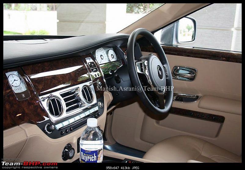 Supercars & Imports : Bangalore-img_9241.jpg