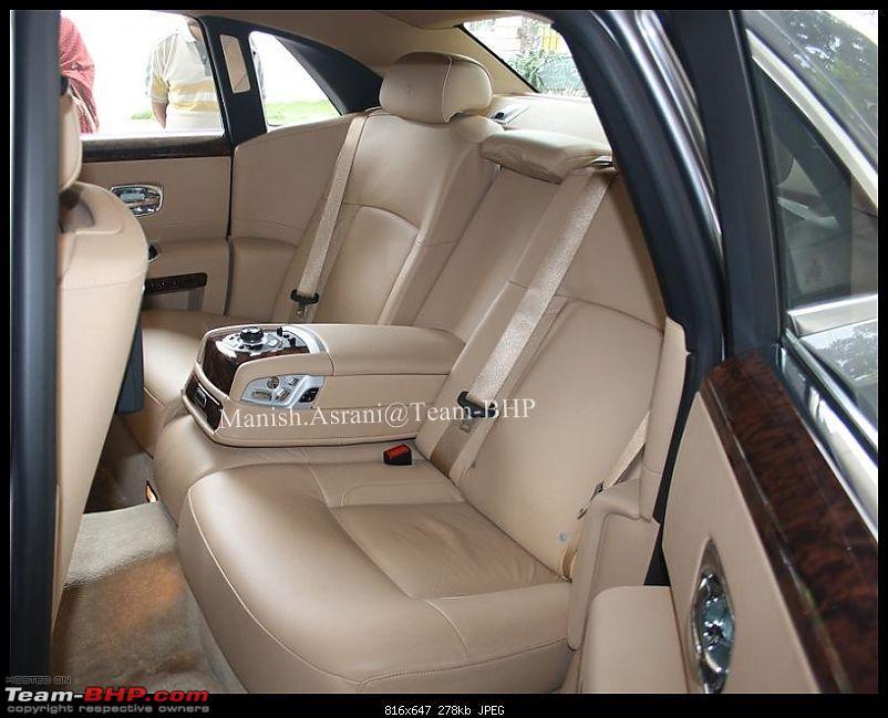 Supercars & Imports : Bangalore-img_9246.jpg