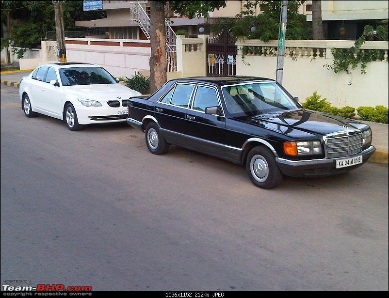 My first gift to myself for the new year's eve! A Mercedes W126..-img00185201006131837.jpg