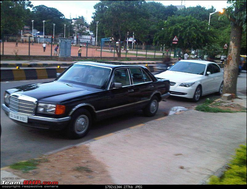My first gift to myself for the new year's eve! A Mercedes W126..-img00186201006131838.jpg