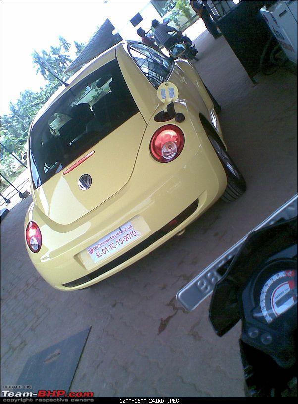 Supercars & Imports : Kerala-image757.jpg