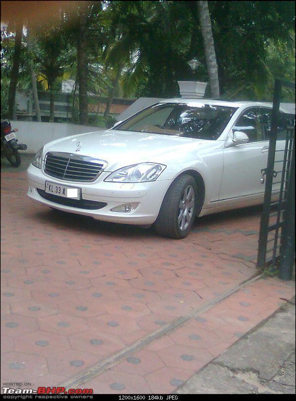 Supercars & Imports : Kerala-image0021.jpg