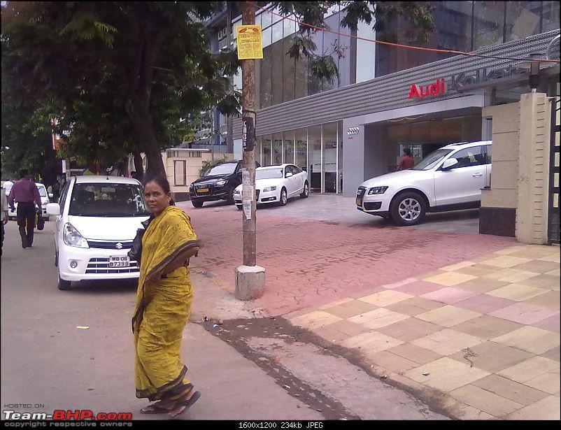 Supercars & Imports : Kolkata-17062010149.jpg