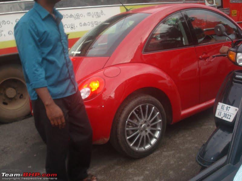 Name:  beetle2.jpg Views: 2745 Size:  46.6 KB