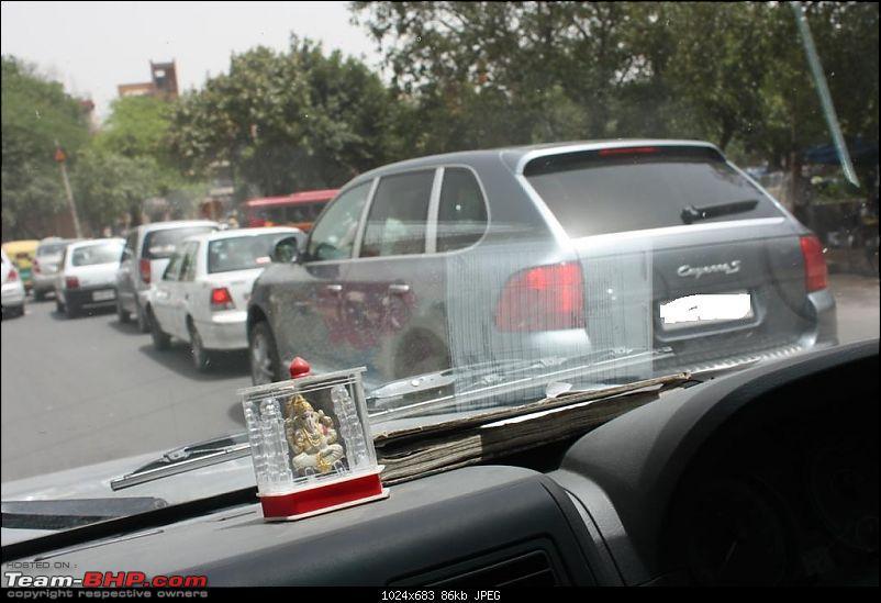 Supercars & Imports : Delhi-img_0581.jpg
