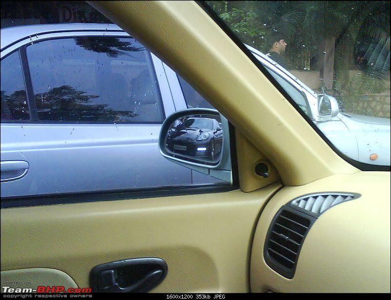 Porsche Panamera on Mumbai roads!-pan-1.jpg
