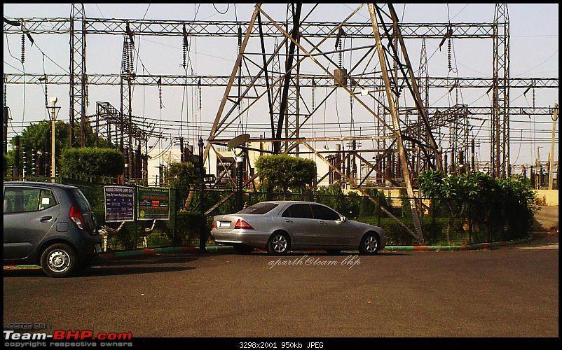 Supercars & Imports : Delhi-11062010812.jpg