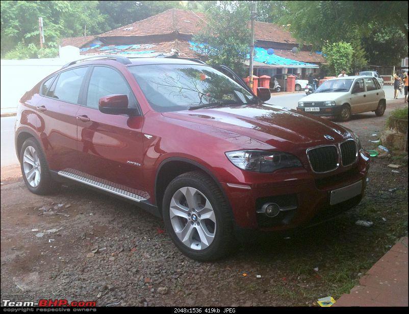 Supercars & Imports : Goa-img_00551.jpg