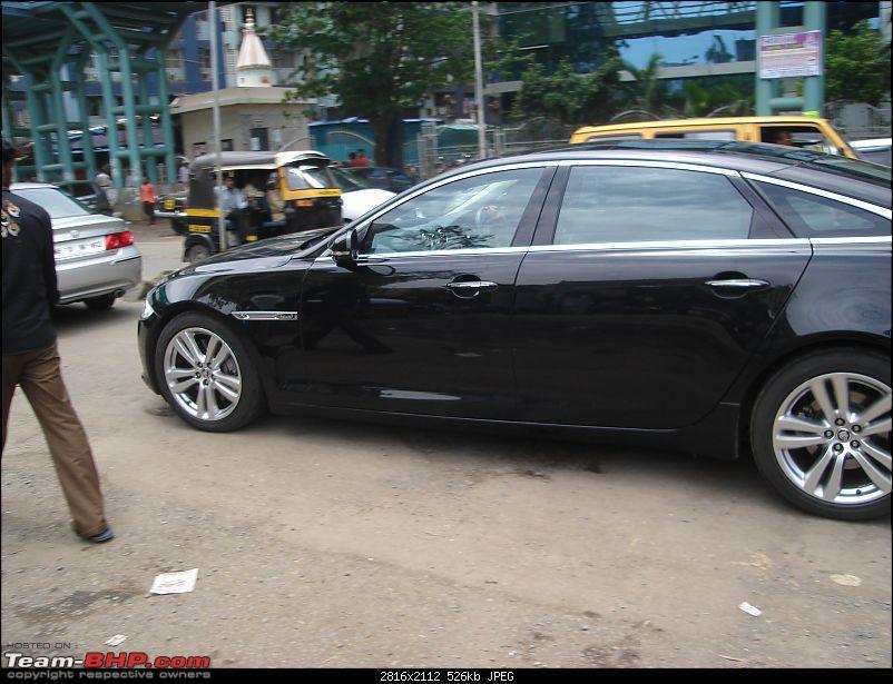 Exclusive Pictures: 2010 Jaguar XJ-dsc05523.jpg
