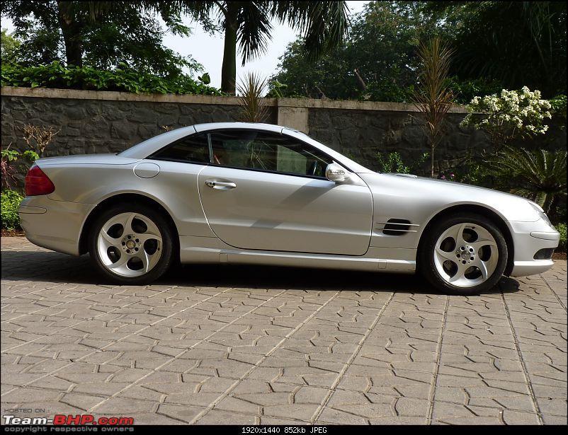 My Mercedes SL500-11.jpg