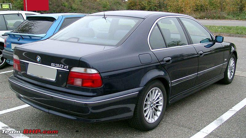Name:  800pxBMW_E39_rear_20081009.jpg
