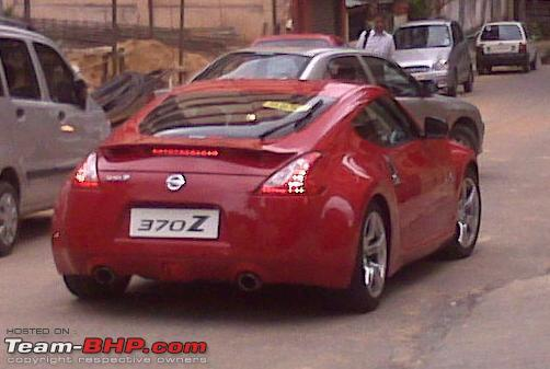 Name:  370z.JPG