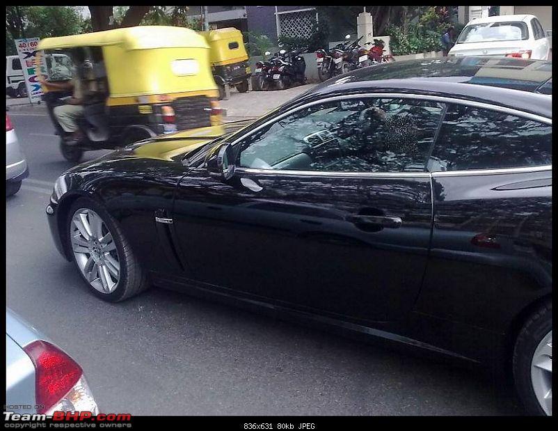 Supercars & Imports : Bangalore-image0147-1.jpg