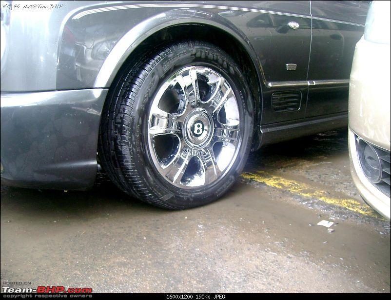 Supercars & Imports : Nagpur-8-tb-wheel-b_001.jpg
