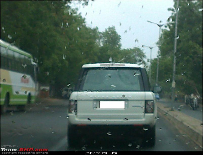 Supercars & Imports : Gujarat-edited-rangie1.jpg