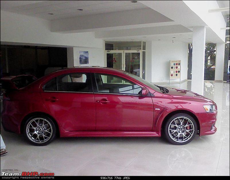 Supercars & Imports : Chennai-dsc07531e.jpg
