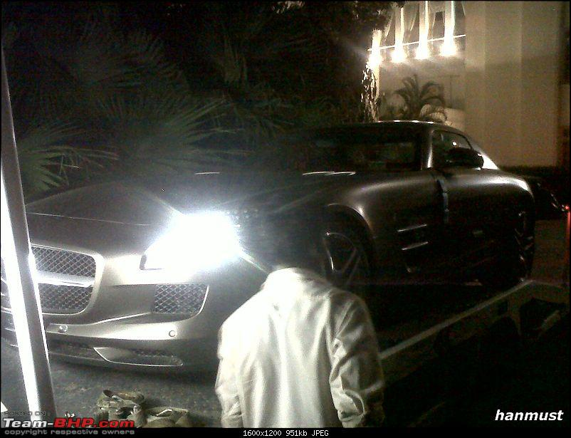Mercedes SLS AMG launches in India today-img00520201007152015.jpg